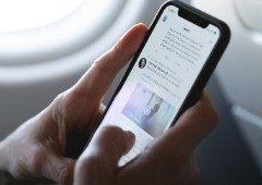 Botão de edição no Twitter? Pode nunca vir a existir (vídeo)