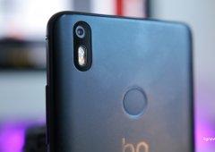 "Bq Aquaris X Review | O perfeito ""Google Pixel Lite"""