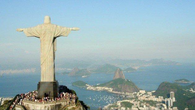 Os smartphones Android mais populares do Brasil