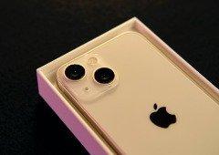 Brasil volta a multar a Apple por falta de carregador nos iPhone 13
