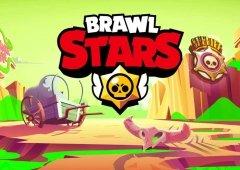 Brawl Stars: Os melhores Brawlers para cada modo de jogo!