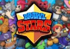 Brawl Stars recebe uma mão-cheia de novidades que não vais querer perder!