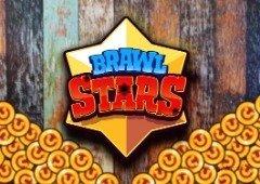 Brawl Stars rende quase 180 milhões de euros em apenas 4 meses