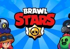 Google Play Store: Brawl Stars já é oficial e tens de o experimentar!