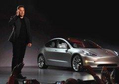 Bronca legal: Tesla abre fábrica no Texas mas não pode vender