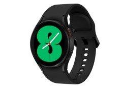Browser da Samsung agora disponível na linha de smartwatches Galaxy Watch 4