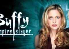 Buffy, Caçadora de Vampiros poderá regressar às nossas televisões