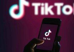 ByteDance considera vender TikTok devido a acusações dos Estados Unidos