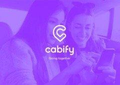 Cabify encerra por completo serviços em Portugal