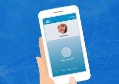 Caixa Geral de Depósitos revela assistente de voz na sua aplicação CaixaDirecta
