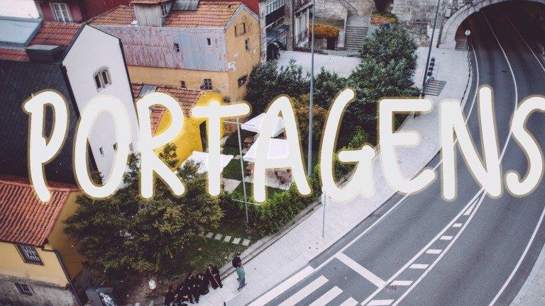 3 ferramentas para calcular portagens online em Portugal