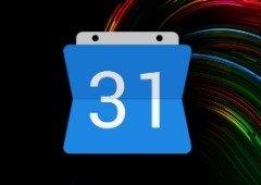 Calendário Google e Keep começam a receber Dark Mode