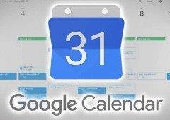 Calendário Google fica ainda melhor com estas novidades do Android 12