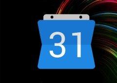 Calendário Google ficou ainda melhor na gestão de eventos