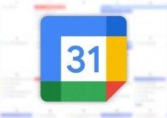 Calendário Google tem mudança que te vai poupar muito tempo