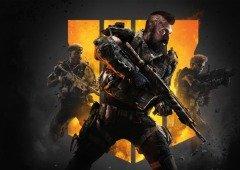 Call of Duty Black Ops 5 será lançado em 2020, um ano antes do que era esperado!