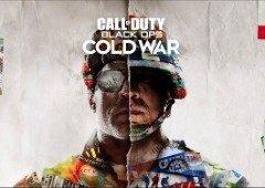 Call of Duty: Black Ops Cold War está a chegar! Vê se tens máquina para correr o jogo