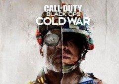 Call of Duty: Black Ops Cold War não será amigo do armazenamento da tua nova consola