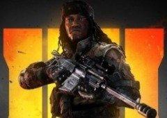 Call of Duty: ex-estrela da WWE avança com processo contra a Activision por cópia de personagem
