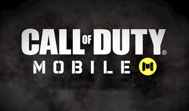 Call of Duty mobile para Android e iOS