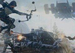 Call of Duty Mobile supera PUBG Mobile e Fortnite em downloads da primeira semana