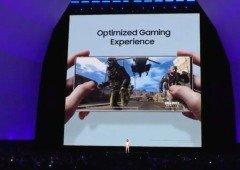 Call of Duty: Mobile chega como exclusivo do Samsung Galaxy Note 10