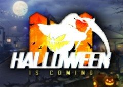 Call of Duty: Mobile começa a receber o seu primeiro evento, dedicado ao Halloween
