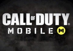 Call of Duty Mobile: Concorrente do PUBG e Free Fire já tem datas