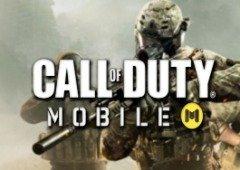 Call of Duty: Mobile conquistou mais de 20 milhões de jogadores em 48 horas!