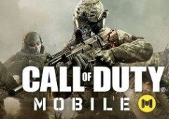 Call of Duty Mobile: o jogo que quer arrasar com o PUBG Mobile e Free Fire