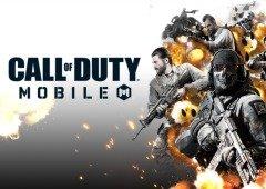 Call of Duty: Mobile promete tolerância zero contra cheaters! Expulsão permanente