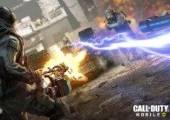 Call of Duty Mobile: Temporada 3 vai trazer novos mapas e modos de jogo!