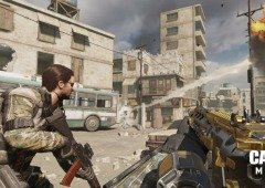 Call of Duty: Mobile terá torneio esports com prémios de 1 milhão de dólares. Sabe como participar