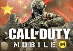 Call of Duty Mobile vai destronar o PUBG Mobile e tornar-se no maior jogo para smartphones!