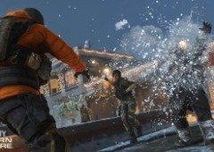 """Call of Duty: Modern Warfare recebe novo modo """"Guerra de bolas de neve"""""""