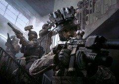 Call of Duty: Modern Warfare vai receber mais opções para o modo Gunfight!