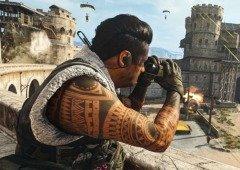 Call of Duty: Warzone está prestes a receber um dos modos mais pedidos de sempre!