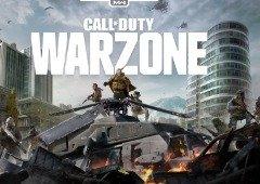 Call of Duty Warzone: glitch no jogo está beneficiar jogadores batoteiros
