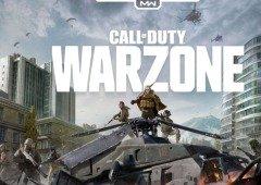 Call of Duty Warzone vai receber versão mobile e os fãs do CoD Mobile estão confusos