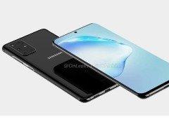 Câmara do Samsung Galaxy S11 não será tão confusa como pensávamos