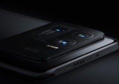 Câmara do Xiaomi Mi 11 Ultra fica ainda melhor. Vê os resultados