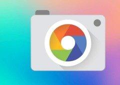 Câmara Google (GCam) fica ainda melhor com novas implementações! Descobre as novidades