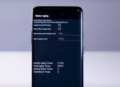 Câmara pop-up do OnePlus 7 Pro é resistente? Vê este vídeo e comprova