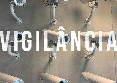 As 10 melhores câmaras de vigilância para exterior e interior!