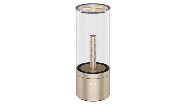 Candela Yeelight Lamp