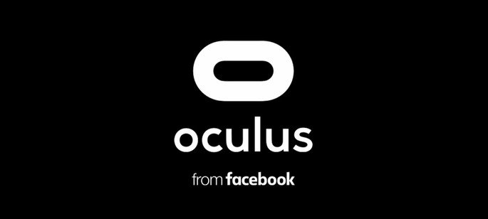 Oculus from Facebook