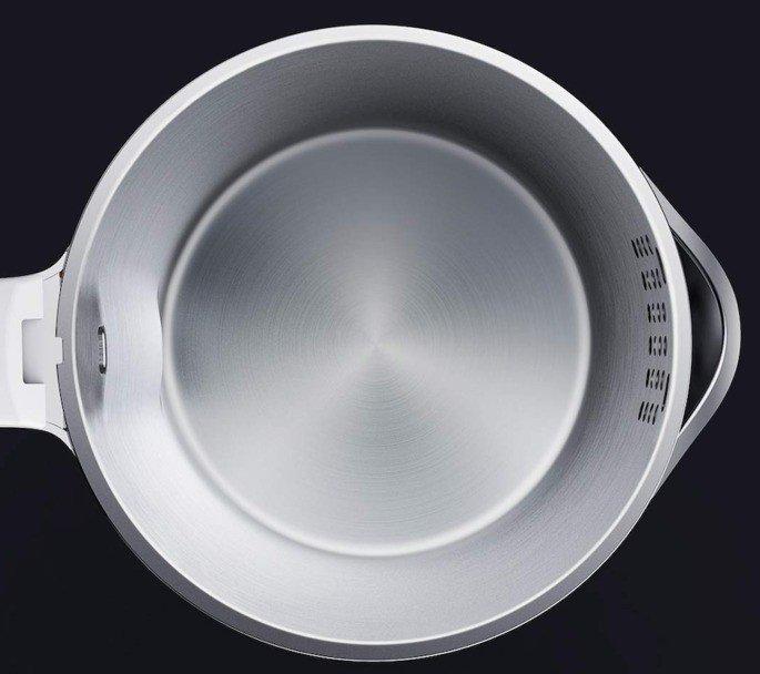 Xiaomi Mijia Electric Kettle 1A