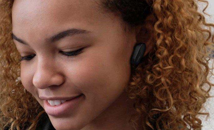 LG Tone Free HBS-FL7