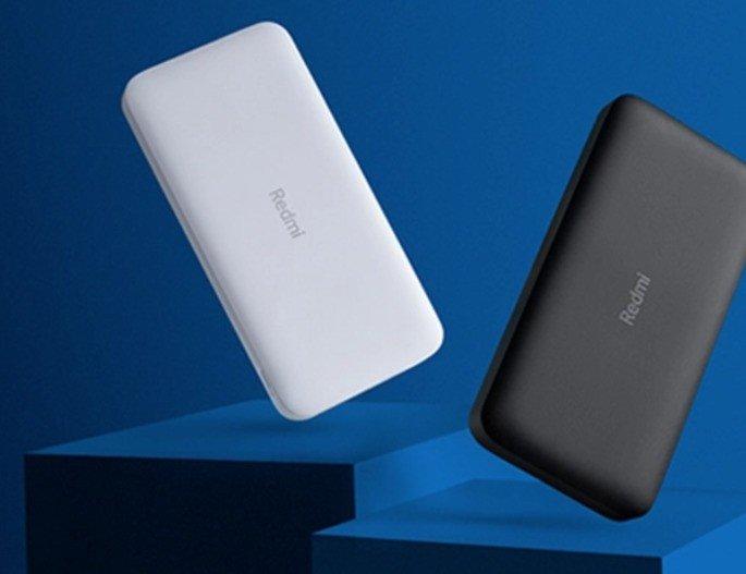 Xiaomi Redmi Powerbank