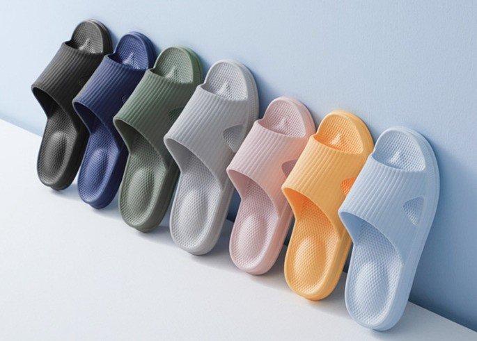 Xiaomi Household Slipper